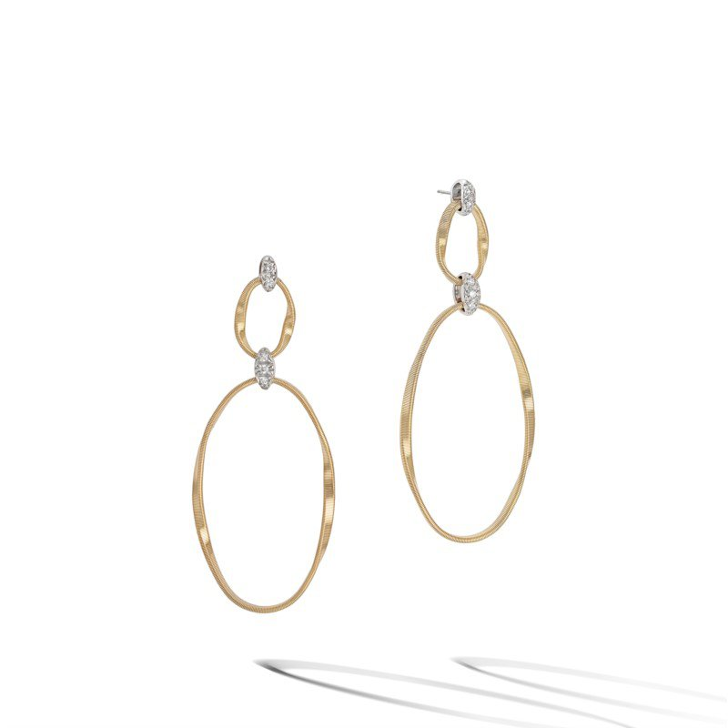 Marco Bicego 150-01456