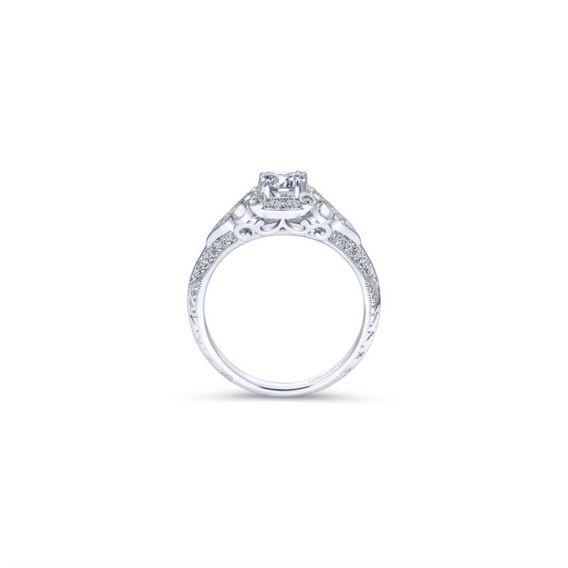 Gabriel & Co. - Bridal 140-00683