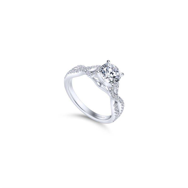 Gabriel & Co. - Bridal 140-00720