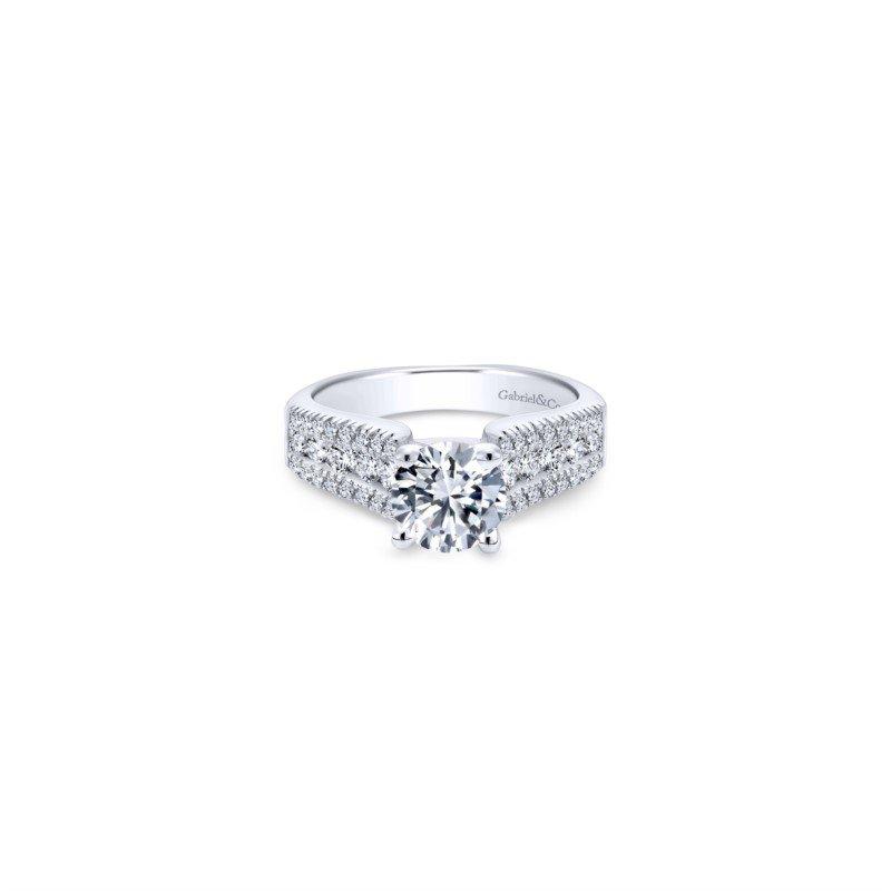 Gabriel & Co. - Bridal 140-00774