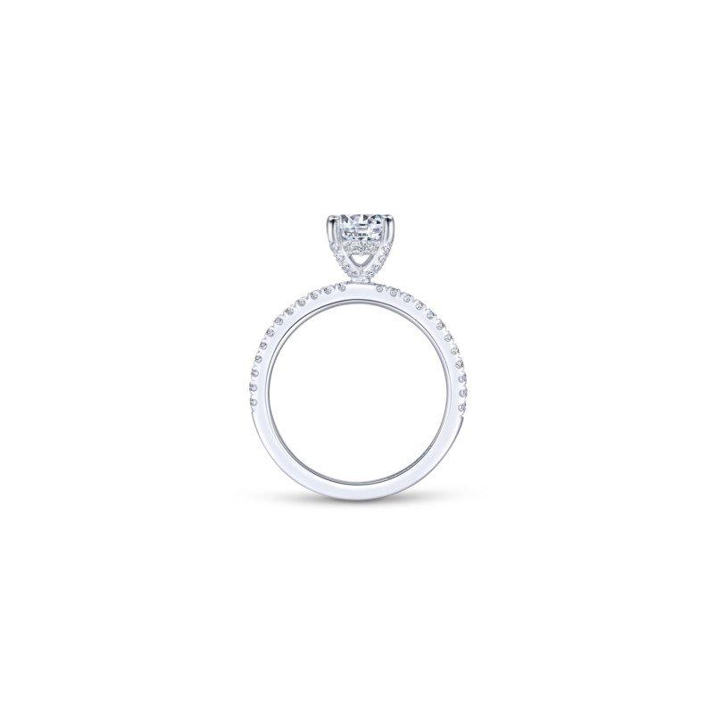 Gabriel & Co. - Bridal 140-00688