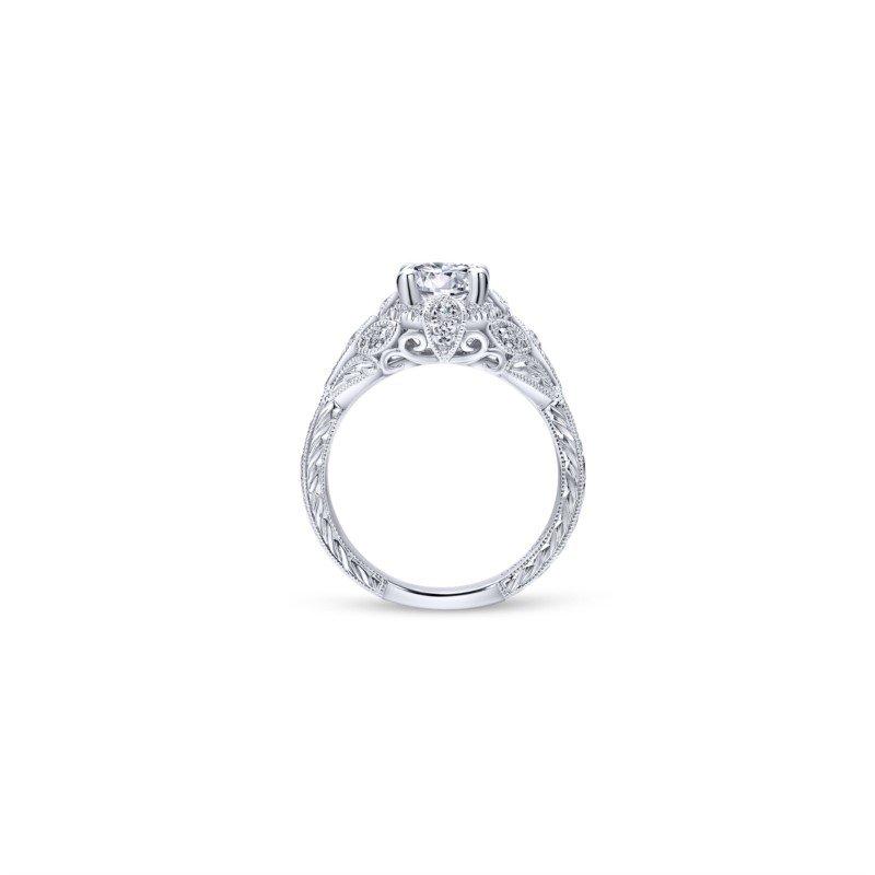 Gabriel & Co. - Bridal 140-00686