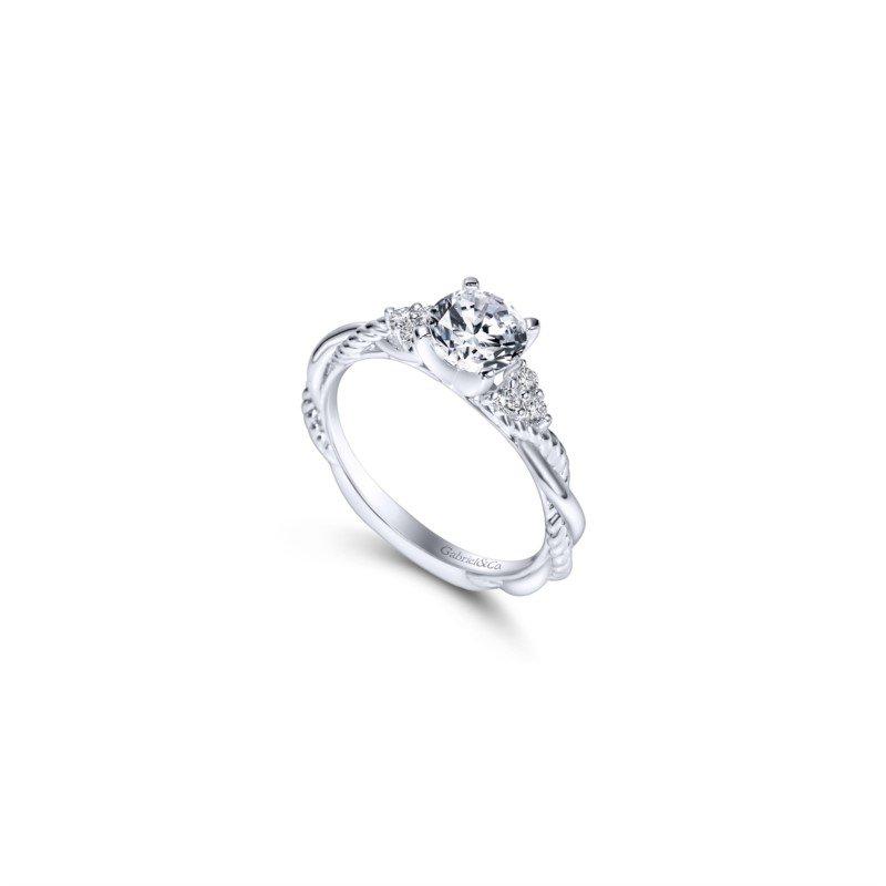 Gabriel & Co. - Bridal 140-00724