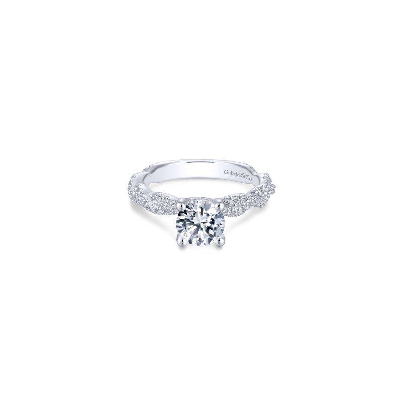 Gabriel & Co. - Bridal 140-00687