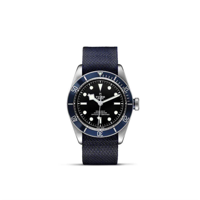 TUDOR 510-05639