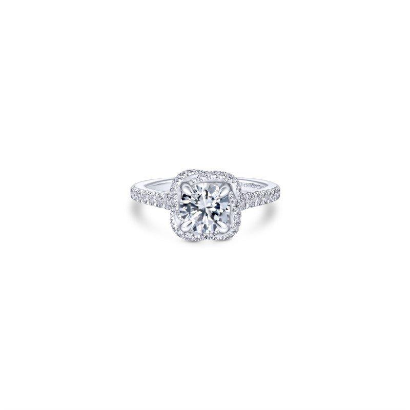 Gabriel & Co. - Bridal 140-00765