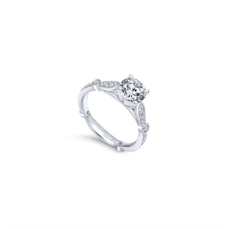 Gabriel & Co. - Bridal 140-00706