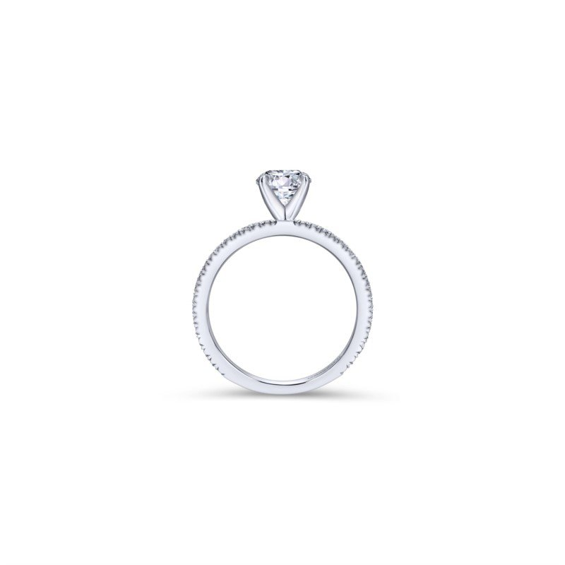 Gabriel & Co. - Bridal 140-00701