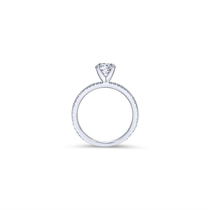 Gabriel & Co. - Bridal 140-00728