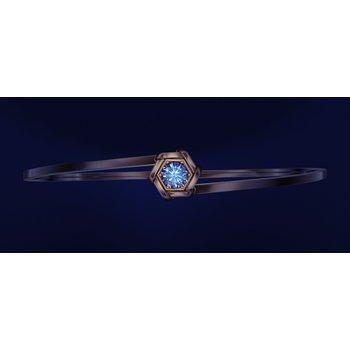 Lucent Bracelet