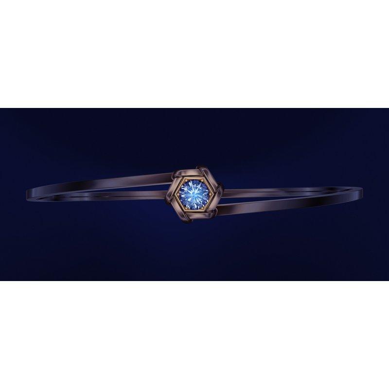Luminous Diamonds® Lucent Bracelet