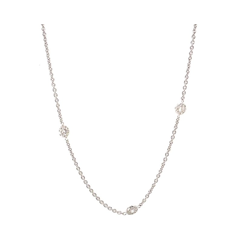 Instore Diamond Collection 47178a