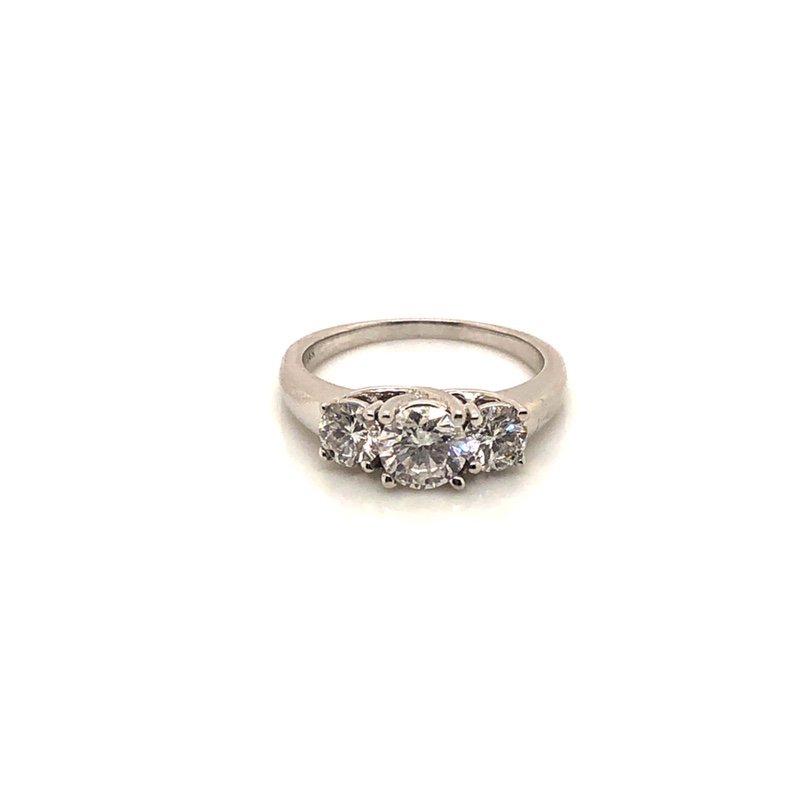 Instore Diamond Collection 2001Y1EU2