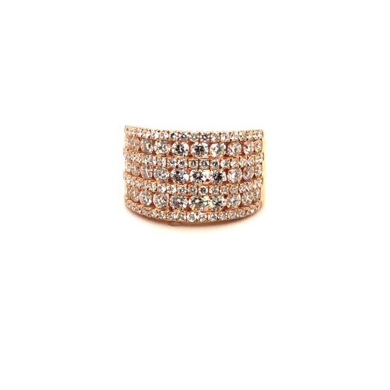 Instore Diamond Collection RDF9786