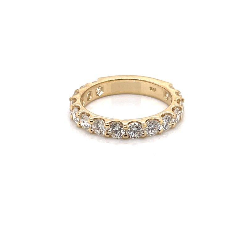 Instore Diamond Collection 244602du2