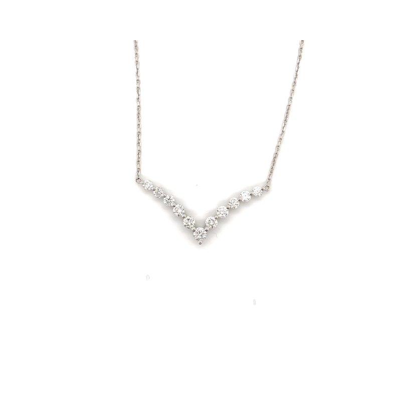 Instore Diamond Collection yn33880-9