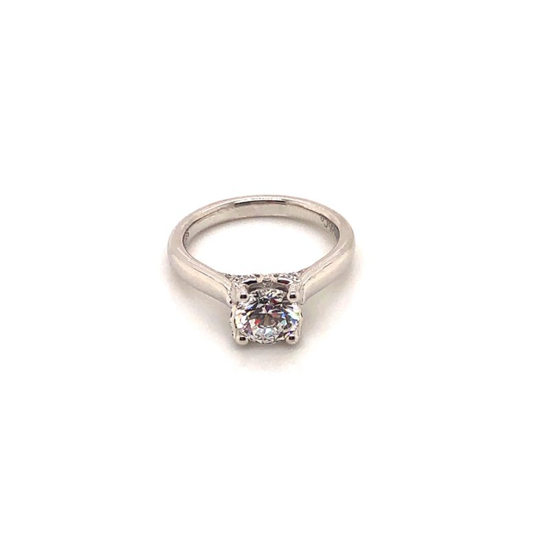 Instore Diamond Collection ER13847