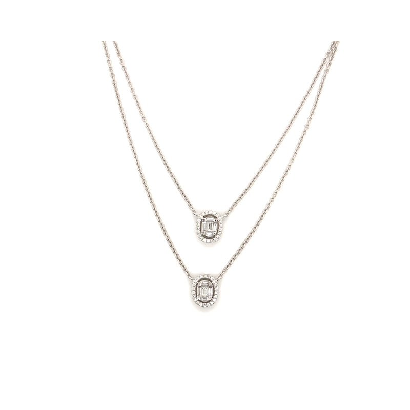 Instore Diamond Collection pdn264a-4