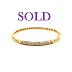 Instore Diamond Collection ALB11781Y