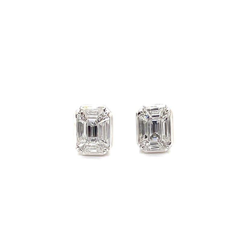 Instore Diamond Collection ale001