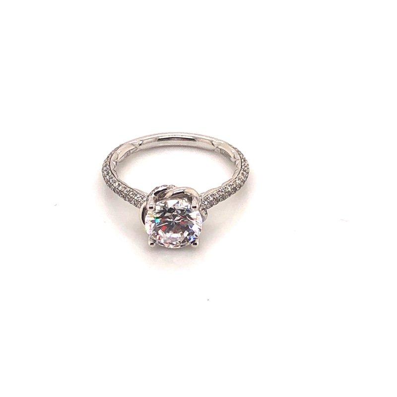 Instore Diamond Collection ME1858Q