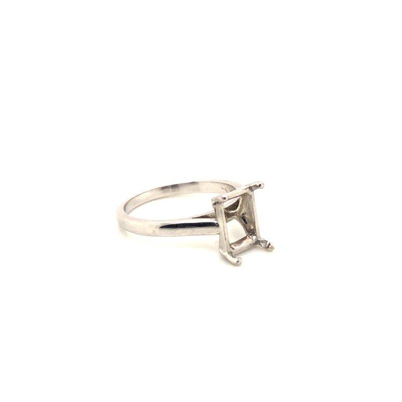 Instore Diamond Collection 5137ESOLZ