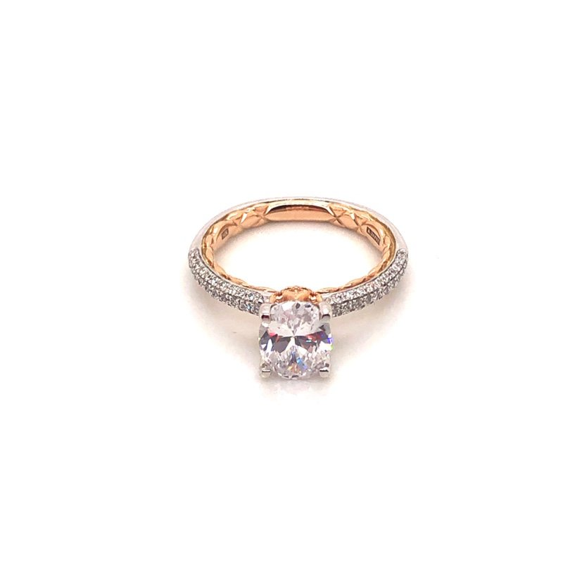 Instore Diamond Collection MECOV2507