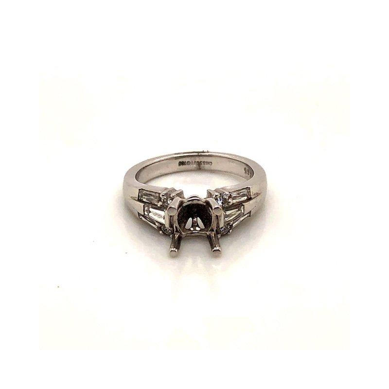 Instore Diamond Collection DV33E