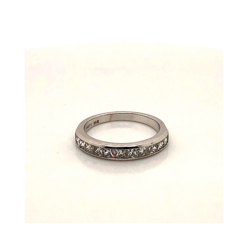 Instore Diamond Collection 243275EV2