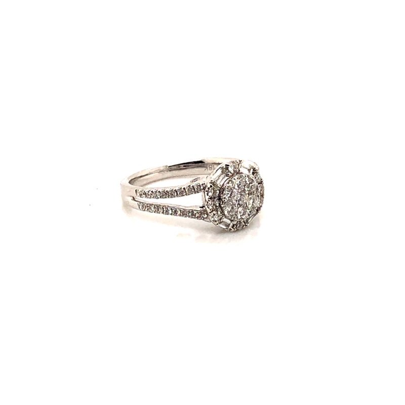 Instore Diamond Collection 54-16185