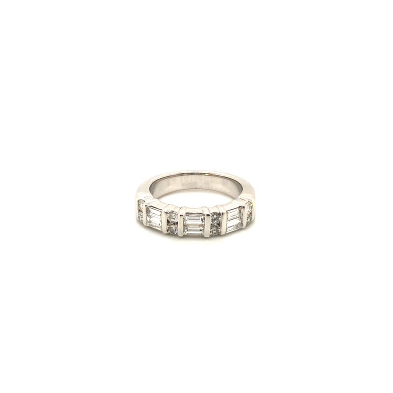 Instore Diamond Collection OE62651