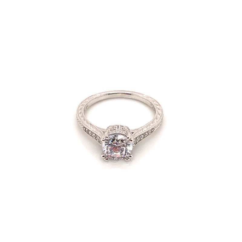 Instore Diamond Collection ER14680