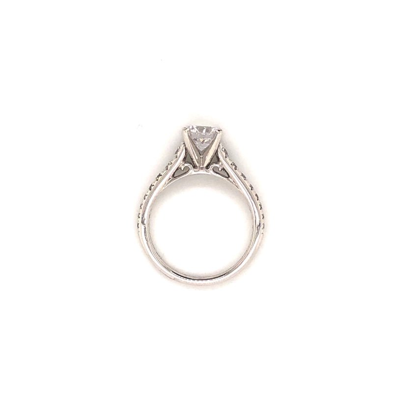 Instore Diamond Collection ER8259W-2