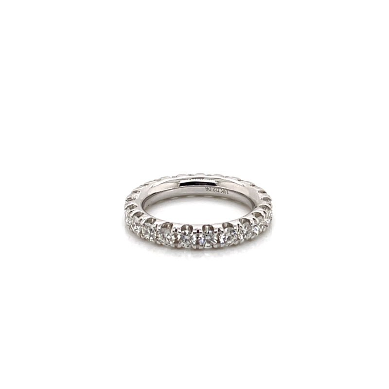 Instore Diamond Collection SER16342A-9
