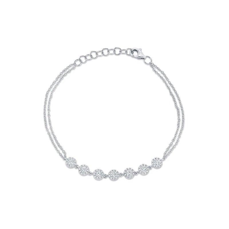 Instore Diamond Collection SC55004941