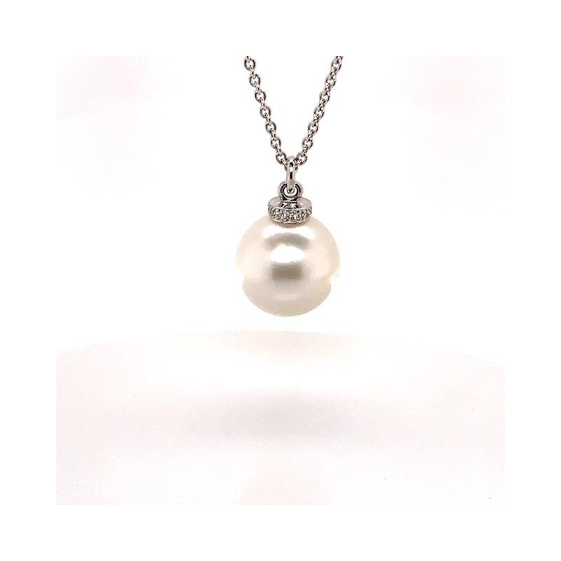 Instore Diamond Collection pt2800w