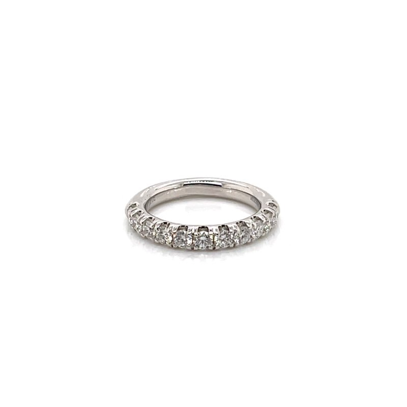Instore Diamond Collection SRR15023A