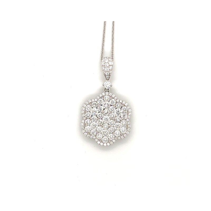 Instore Diamond Collection pdf16531