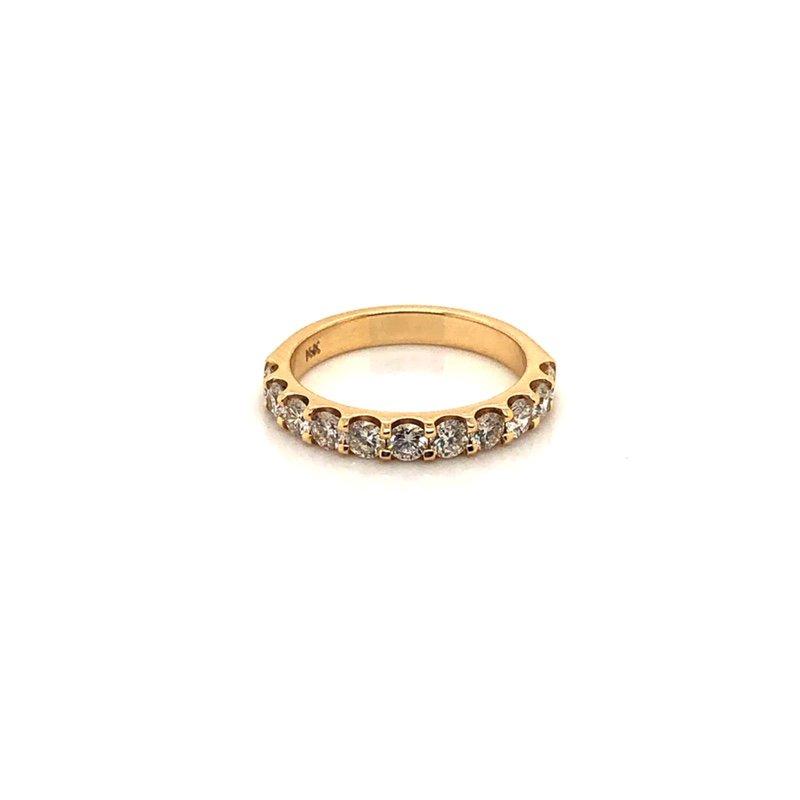 Instore Diamond Collection 243401DU2