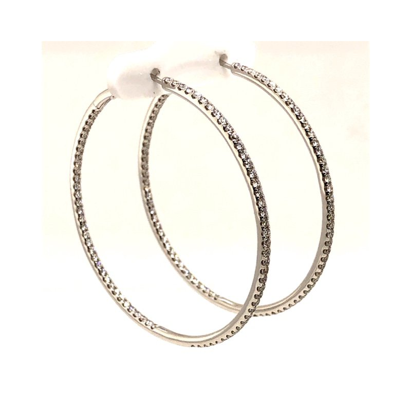 Instore Diamond Collection 45559A