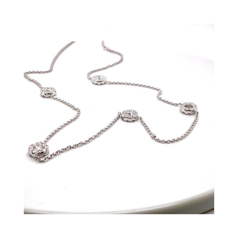 Instore Diamond Collection 45901B