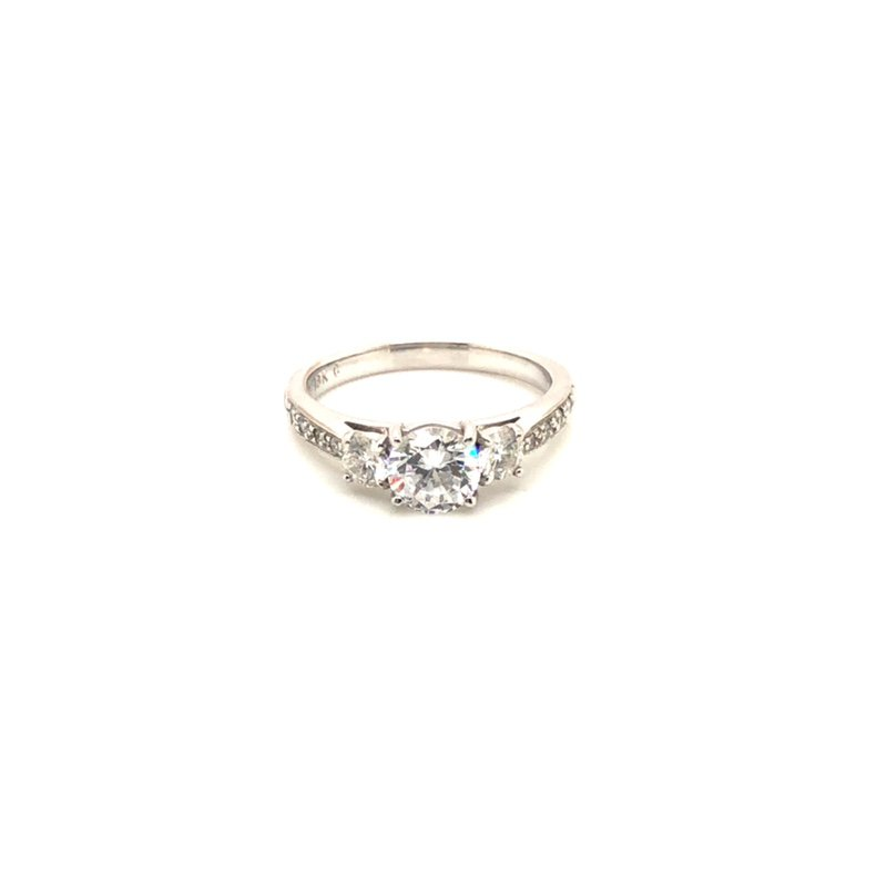 Instore Diamond Collection 5137XSRZ