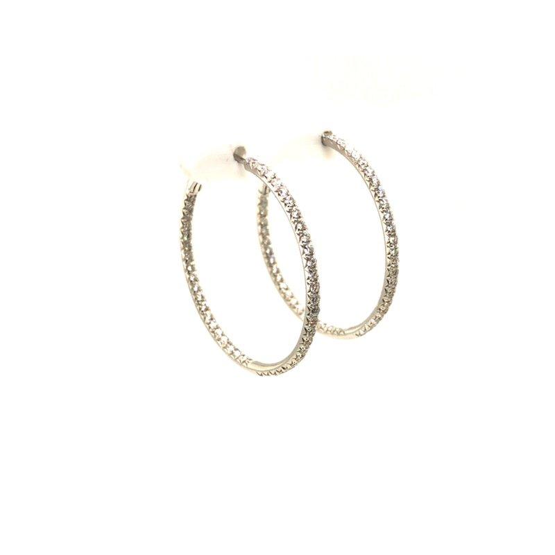 Instore Diamond Collection 46121C