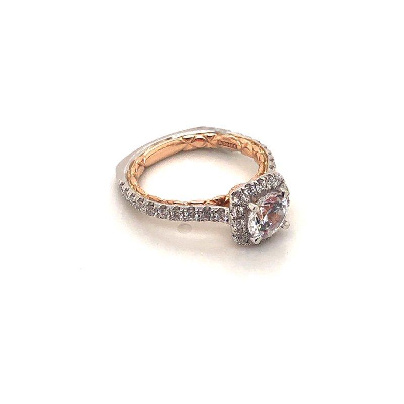 Instore Diamond Collection MESRD2503