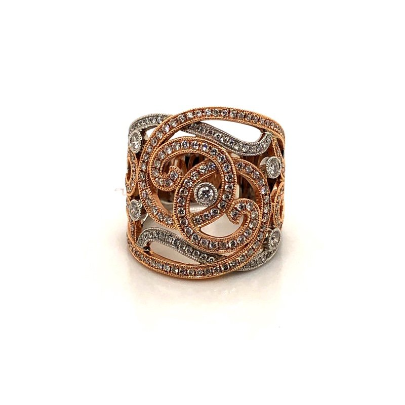 Instore Diamond Collection 22184