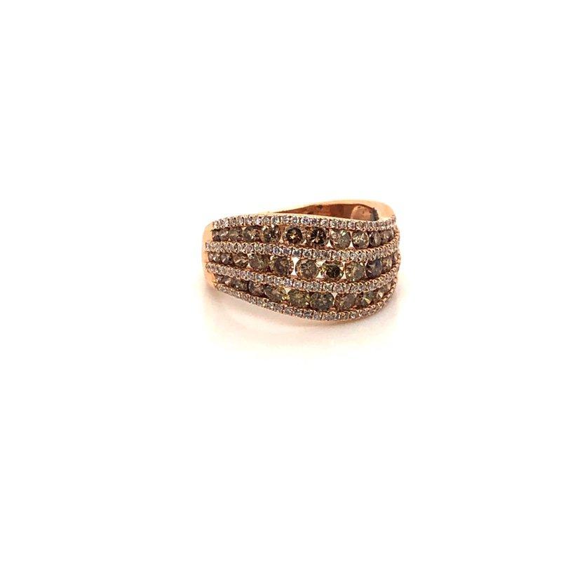 Instore Diamond Collection 4589Z1XU2CG