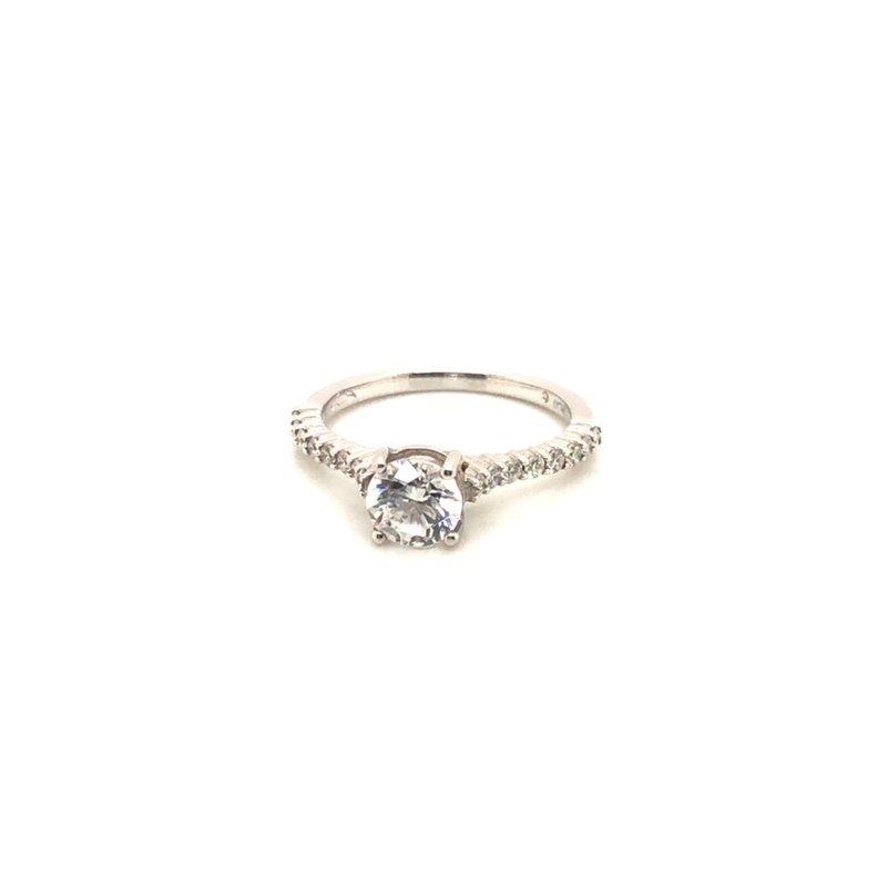 Instore Diamond Collection CSP01QPL
