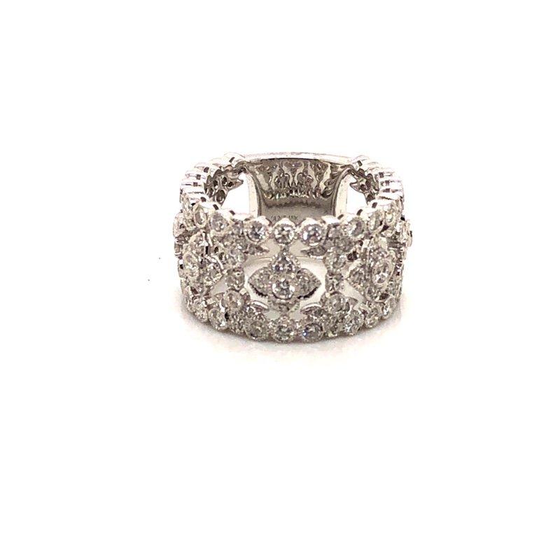 Instore Diamond Collection YR34736