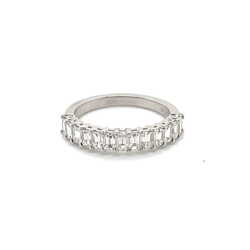 Instore Diamond Collection 92610