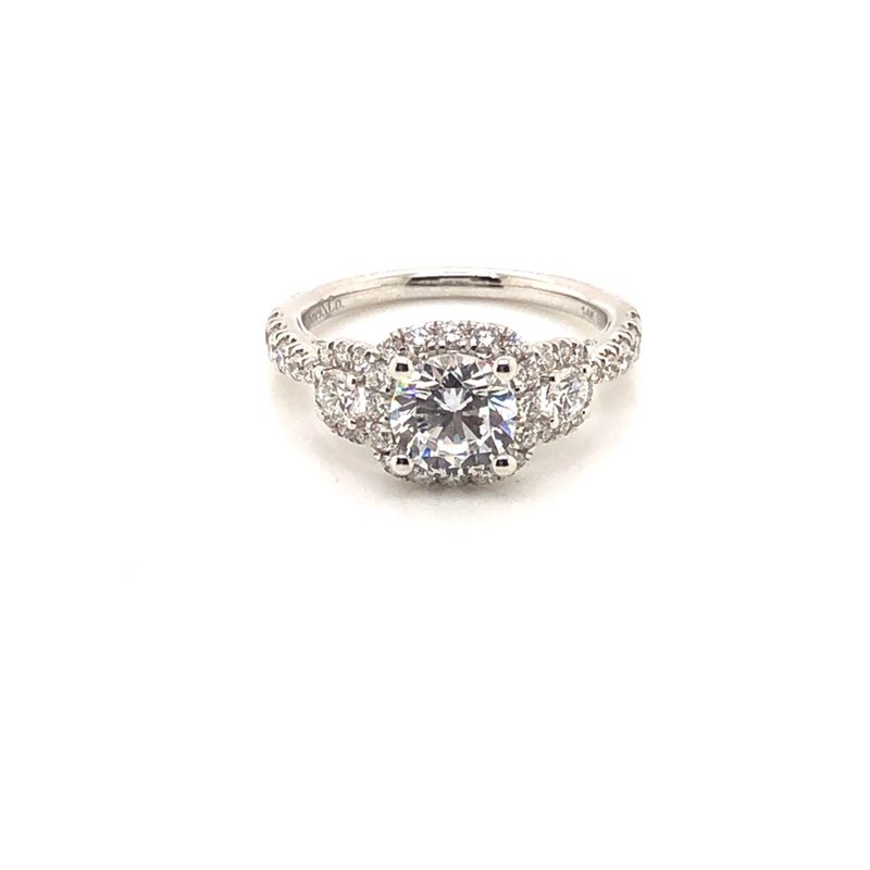 Instore Diamond Collection ER12771